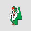 Cliente: Avícola Luján de Cuyo
