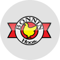 Cliente: Bonnin Hnos.