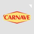 Cliente: Carnave S.R.L.