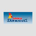Cliente: Granja San Miguel S.A.