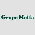 Cliente: Grupo Motta