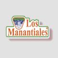 Cliente: Los Manantiales S.R.L.
