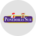 Cliente: Ponedoras Sur