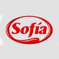Cliente: Productos Alimenticios sofía