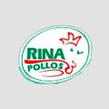 Cliente: Avícola Rina Pollos