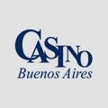 Cliente: Casino de Buenos Aires S.A.