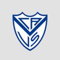 Cliente: Club Atlético Velez Sarsfield Asoc. Civil