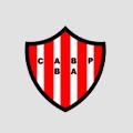 Cliente: Club Atlético Banco de la Provincia de Buenos Aires