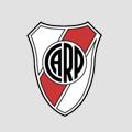 Cliente: Club Atlético River Plate