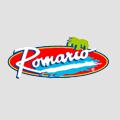 Cliente: Romario S.R.L.