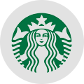 Cliente: Starbucks Coffee Argentina S.R.L.