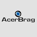 Cliente: Acerbrag S.A.