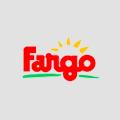 Cliente: C.I.A. de Alimentos Fargo S.A.