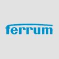 Cliente: Ferrum S.A.
