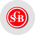 Cliente: Grúas San Blas S.A.