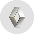 Cliente: Renault Argentina S.A.