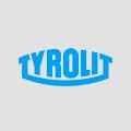 Cliente: Tyrolit Argentina S.A.