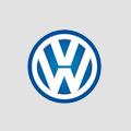 Cliente: Volkswagen Argentina S.A.