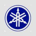 Cliente: Yamaha Motor Argentina S.A.